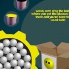 Играть Фабрика шаров 4 онлайн