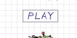 Играть Гоночная машина мечты онлайн