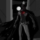 Играть Костюм Бэтмена онлайн