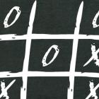 Играть Крестики-нолики онлайн