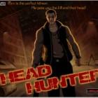 Играть Охотник за головами онлайн