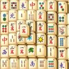 Играть Средиземный маджонг онлайн
