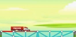 Играть Строитель Моста онлайн