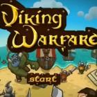 Igra Vojna vikingov