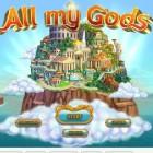 Играть Все Боги онлайн