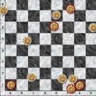 Играть Чапаев онлайн
