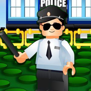 Играть Лего Майнкрафт онлайн
