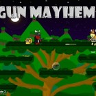 Играть Оружейный беспредел 2 онлайн