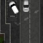 Играть Парковка во всем мире 2 онлайн
