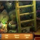 Играть Поиск предметов: Искатель сокровищ онлайн