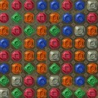 Играть Сокровища Монтесумы онлайн