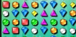 Играть Три в Ряд онлайн