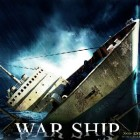 Играть Военный Корабль онлайн
