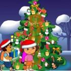 Играть Диего и Даша Собирают Подарки онлайн