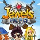 Играть Герой Драгоценностей онлайн