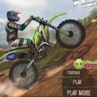 Играть Гонки на мотоциклах онлайн