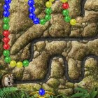 Играть Инки зума онлайн