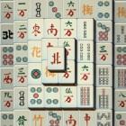 Играть Китайский маджонг онлайн