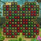 Играть Магия джунглей онлайн