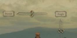 Играть Мастер Осады онлайн