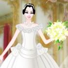 Играть Невеста онлайн