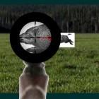 Играть Охотник онлайн