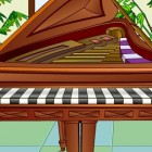 Играть Пианино онлайн