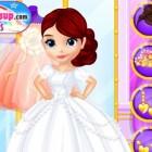 Играть София Прекрасная Свадьба онлайн