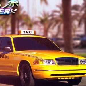Играть Майами такси онлайн