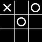 Играть Tic-Tac-Toe онлайн