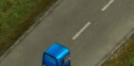Играть Водитель камаза онлайн
