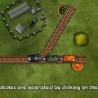 Играть Железная дорога онлайн