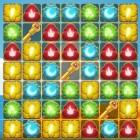 Играть 1001 ночь 3 онлайн