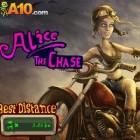 Играть Алиса Чейз онлайн