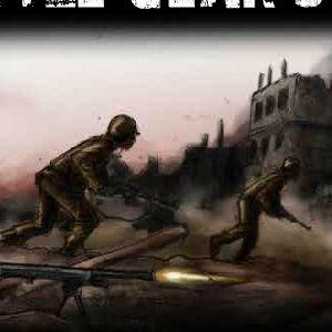 Военные игры для мальчиков онлайн бесплатно гонки замок россия стратегия читать онлайн