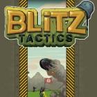 Играть Blitz Tactics онлайн