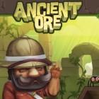 Играть Древние камни онлайн