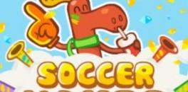 Играть Футбол онлайн
