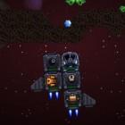 Играть Галактическая осада 3 онлайн