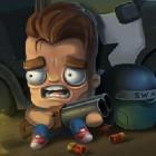 Играть Гнев Зомби онлайн