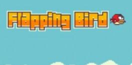 Играть Хлопающие Птицы онлайн