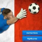 Играть Итальянский вратарь онлайн