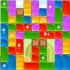 Играть Jelly Quest онлайн
