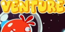 Играть Космическое путешествие онлайн