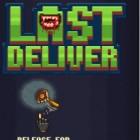 Играть Last Deliver онлайн