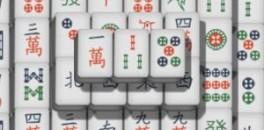 Igra Madzhong Jekspress