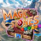 Играть Магия камней онлайн