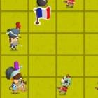 Играть Napoleon vs Zombies онлайн