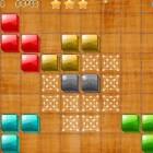 Играть Передвижение кубиков онлайн