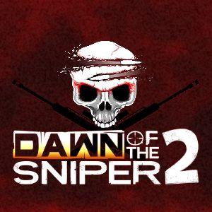 Играть Рассвет Снайпера 2 онлайн